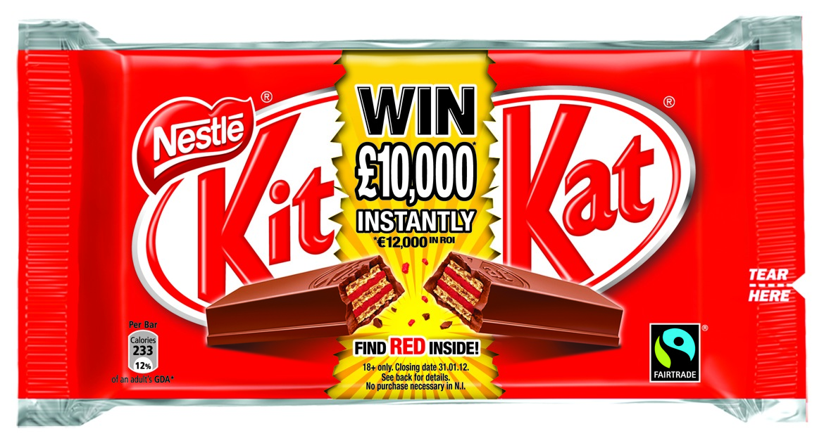 kit kat promotion Check out the latest tweets from kitkat (@kitkat) skip to content home home home, current page moments moments moments, current page search query search twitter saved searches remove.